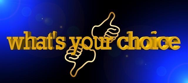 choice-1799748_640.jpg